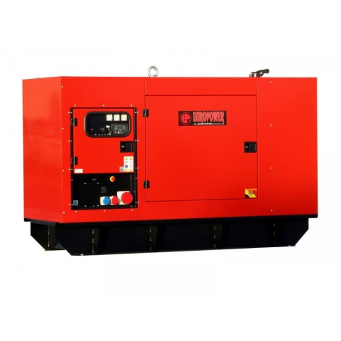 Europower EPS200TDE