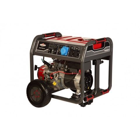 Briggs&Stratton Elite 7500EA